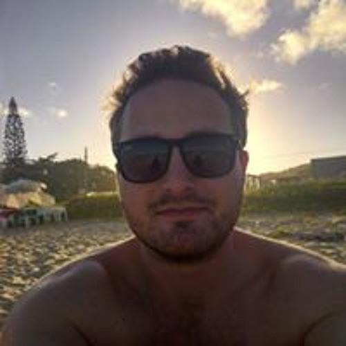 Felipe Berger's avatar