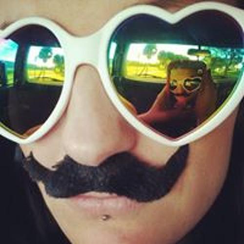 Paula Elliston's avatar