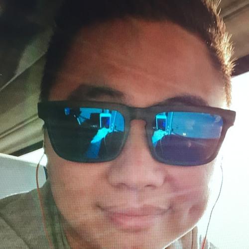 Dawongster's avatar
