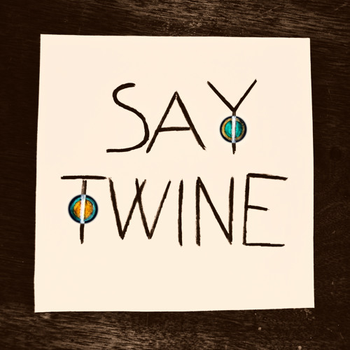 Say Twine's avatar