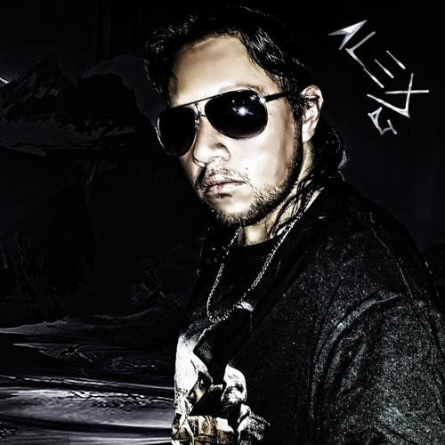 YoSoyAlexDj's avatar