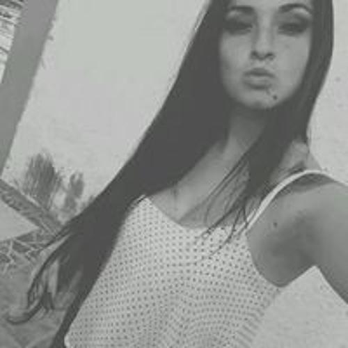 Serena Correal's avatar