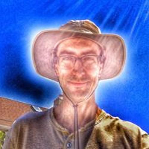 Drew Smathers's avatar