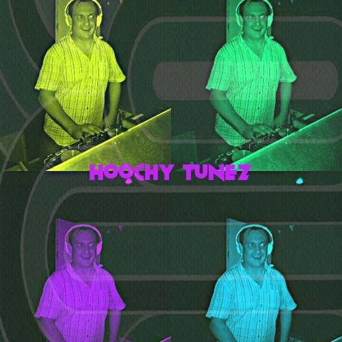 DJ Hoochy's avatar