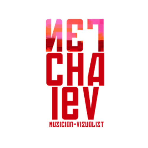 netchaiev's avatar