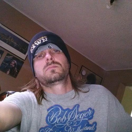 JRAW!'s avatar