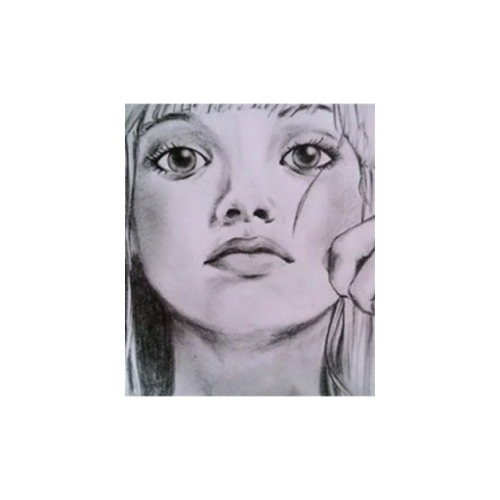 Simone Esposito's avatar