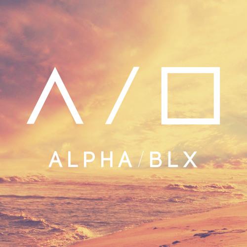 Alpha/Blx's avatar