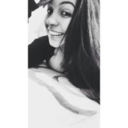 Arielly Menezes's avatar