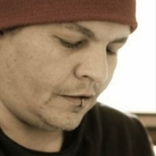 Derek P's avatar