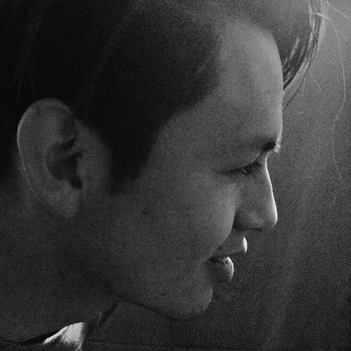 Uziel Gamez's avatar