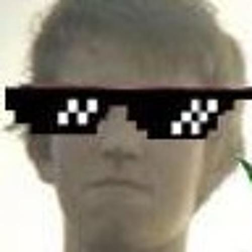 Minge's avatar