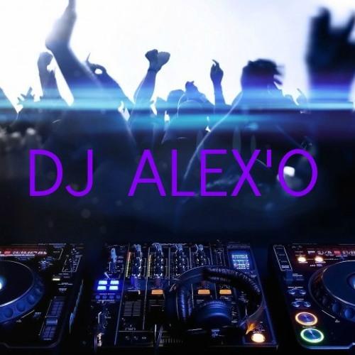 Dj Alexo1's avatar