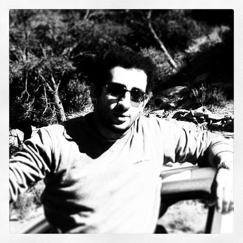 Mazen El-kholy (Zoona)'s avatar