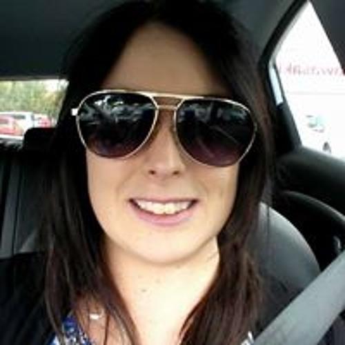Maddie Turnbull's avatar