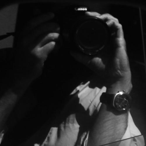 Kilian Zoël's avatar