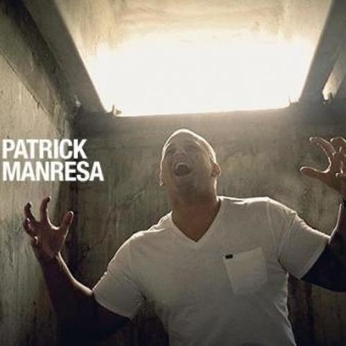 Patrick Manresa's avatar