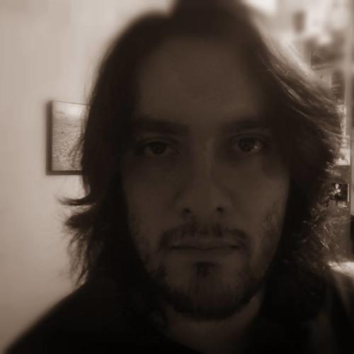 Cluster53's avatar
