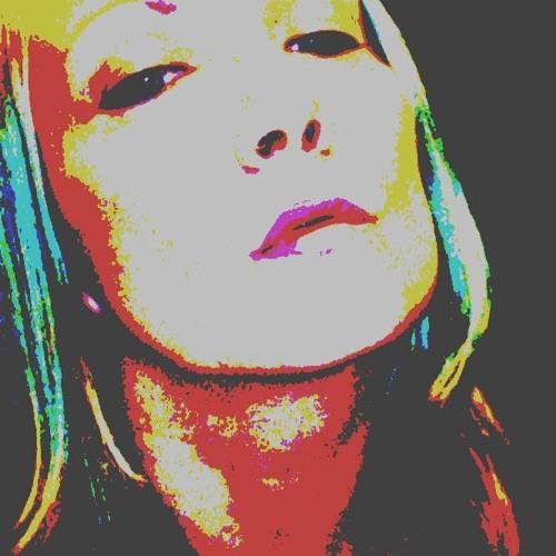 mamacoy's avatar