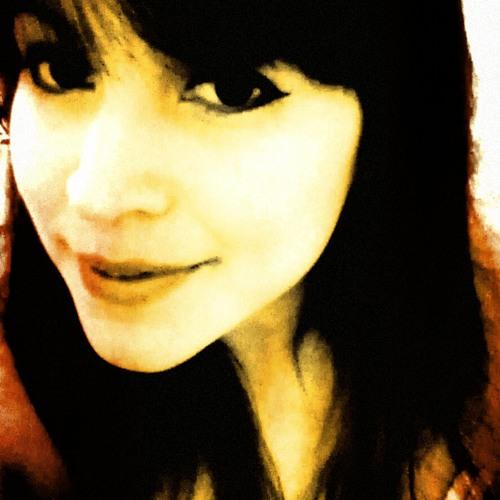 bubbly_boo_'s avatar