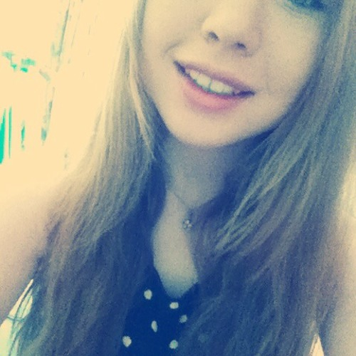 kateyy_lee's avatar