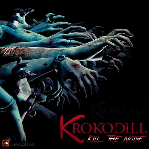 Krokodill Live's avatar