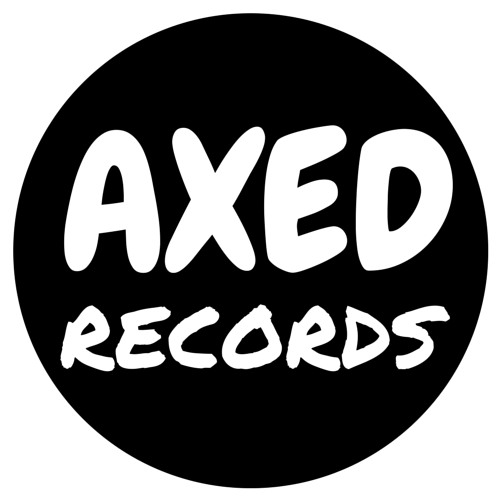 Axed Records's avatar