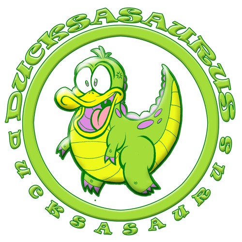 Ducksasaurus's avatar