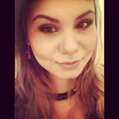Tamara Taša's avatar