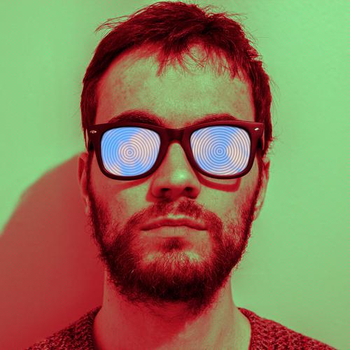 ZepplinFactory's avatar