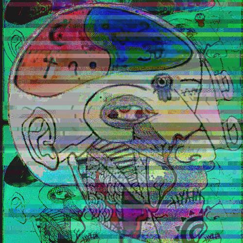 Psykeltur's avatar