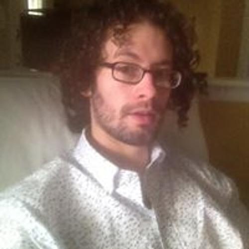 Cameron Harris's avatar