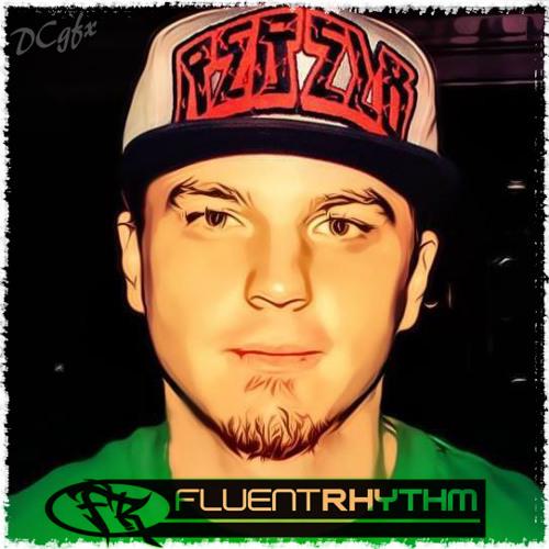 FLUENT's avatar