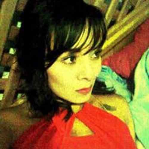 Gabriella Salazar's avatar