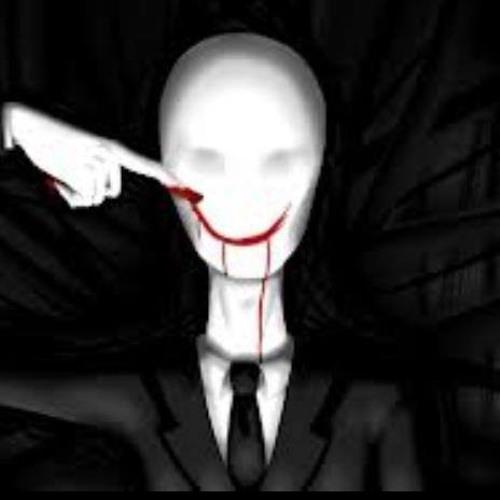 Psyheater  (Mitnal Rec.)'s avatar