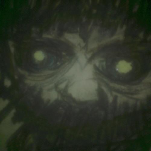 Benni Burns's avatar