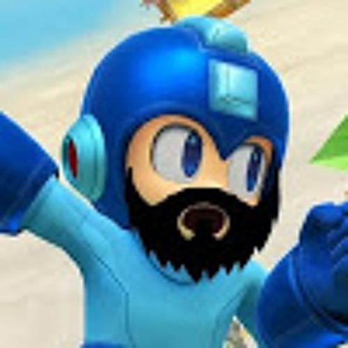 Powerstars's avatar