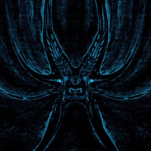 loementech's avatar