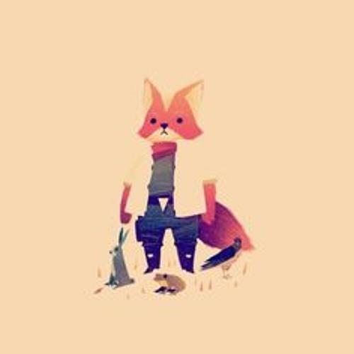 mutagen_ger's avatar