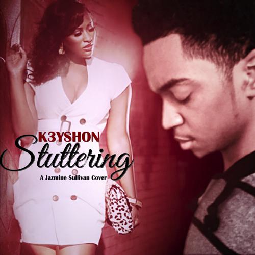 K3YSHON's avatar