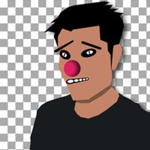 Luke Killen's avatar
