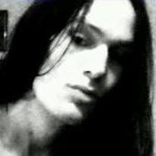 ÇharIeý Dark's avatar