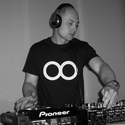 Daniel Wohlfahrt's avatar