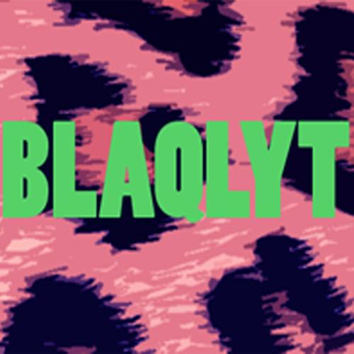 Blaqlyt's avatar