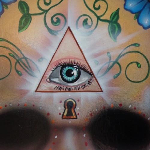 zellagonzales's avatar