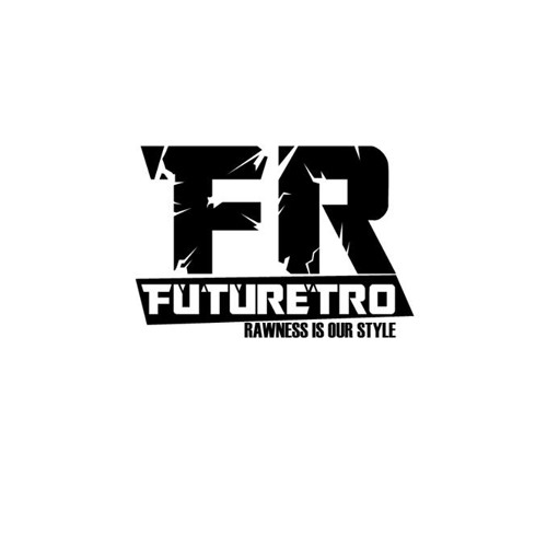 Pivko - FutuRetro's avatar