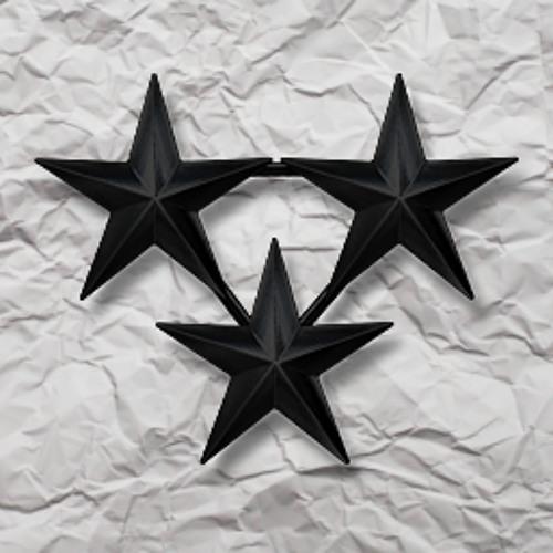 General Concept's avatar