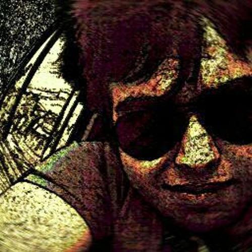 Vivek Vij's avatar