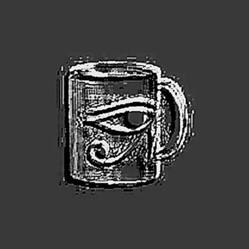 benjamin·ceramix's avatar