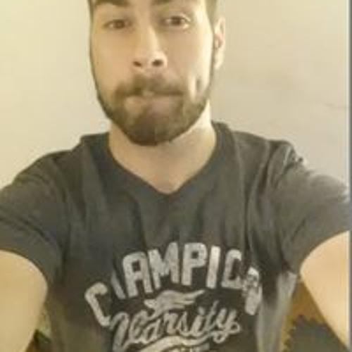 Joao Pimentel's avatar